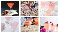 A nyár legizgalmasabb kelléke: 4 isteni koktélrecept rozéborból | Secret Stories