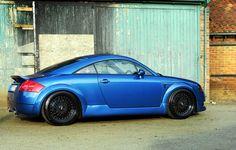 Zoom in (real dimensions: 864 x Allroad Audi, Audi Rs5, Audi Quattro, Vw 1.8 Turbo, Tt Tuning, Slammed Cars, Classy Cars, Cool Sports Cars, Car Wheels