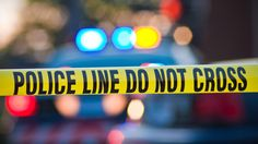 A 26-year-old man was killed in the Bronx after he was hit by two livery taxis early Sunday, police say.