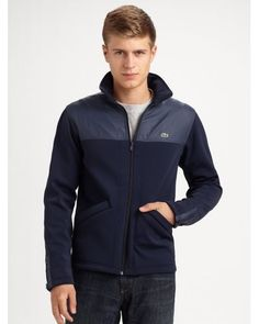 ab9799134da8 37 Best Jackets images in 2019