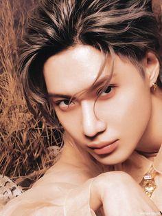 Aesthetic Boy, Aesthetic Videos, Kento Nakajima, I Need Jesus, Sexy Asian Men, Funny Reaction Pictures, Shinee Taemin, Kpop Guys, Foto Jungkook