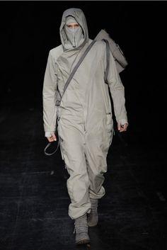 Space Fashion, Grey Fashion, Minimal Fashion, Fashion Design, Men's Fashion, Beautiful Outfits, Cool Outfits, Fashion Outfits, Burka Style