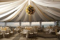 Atmosphere – Stephen M. Tokar | Cleveland, Ohio | Wedding Planning | Event Design