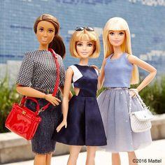 3cdd8472ee53 Barbie And Ken, Barbie Life, Barbie World, Barbie Fashionista, Barbie  Friends,