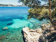 Mallorca (mest spiseanbefalinger, og dejlige billeder)