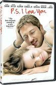 I Love You makes me cry every darn time! Darn you Gerard Butler for not only being ridiculously good looking but so good in this character. I love Gerard Butler and Hilary Swank in this amazing love story Love You Film, Loving You Movie, Ps I Love You, My Love, Gerard Butler, See Movie, Movie Tv, Image Internet, Beau Film