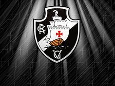 Este é o meu time do coração, Vasco da Gama, não há melhor no mundo!