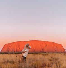 The Ultimate Guide: Road Tripping the Northern Territory – Salty Aura Oh The Places You'll Go, Places To Travel, Travel Destinations, Places To Visit, Holiday Destinations, Photo Couple, Roadtrip, Australia Travel, South Australia