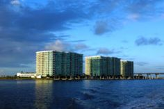 Gulf Shores-Orange Beach Condos and Real Estate Sales on the Alabama Gulf Coast
