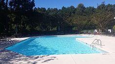 Ocean Creek Condo Rental: 1st Floor 2 Bed 2 Bath Barefoot Resort Condo - Wifi,great Winter Rental   HomeAway