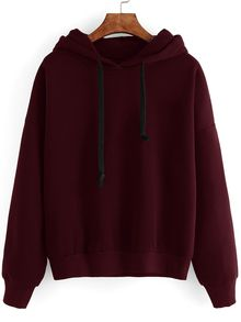 To find out about the Planet Print Drop Shoulder Hoodie at SHEIN, part of our latest Sweatshirts ready to shop online today! Hoodie Outfit, Hoodie Sweatshirts, Hoody, Hoodie Jacket, Sweater Hoodie, Moda Fitness Online, Mode Outfits, Casual Outfits, Casual Wear