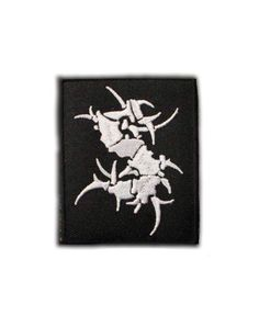 Check out this item in my Etsy shop https://www.etsy.com/hk-en/listing/288379861/sepultura-band-patch-heavy-metal-band