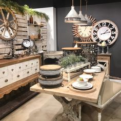 Ctw Home Collection Ctwhome On Pinterest