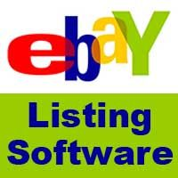 Ebay Listing Software And Selling Tools Review