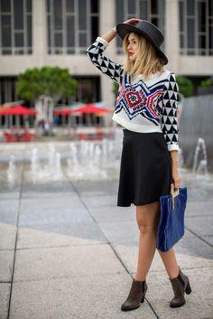 sweater-fountain-4