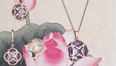 브랜드 < 웨딩앨범 < 웨딩검색 웨프 Luxury Branding, Jewelry Design, Pendant Necklace, Drop Necklace