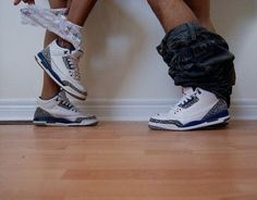 Shoe game on Pinterest | Air Jordans, Nike Air Jordans and Jordan ...