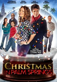 christmas in palm springs tv worth blogging about new up christmas movies 2014 - Best New Christmas Movies