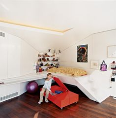 Modern-,-Contemporary-&-Stylish-Kids-Bedroom-Furniture