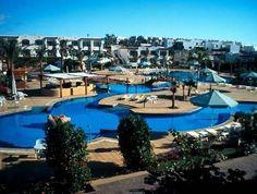 Hilton Sharm Dreams Resort, Sharm El Sheikh