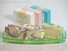 Beauty and Food Blog