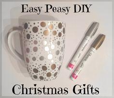 DIY-Christmas-Gifts-.jpg (2678×2296)
