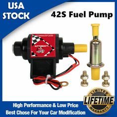 00-01 KAWASAKI NINJA ZX12R FLOAT GAS FUEL PETROL LEVEL SENDING UNIT