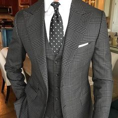 men suits blue -- Click VISIT link above for more info Gentleman Mode, Gentleman Style, True Gentleman, Mode Masculine, Sharp Dressed Man, Well Dressed Men, Mens Fashion Suits, Mens Suits, Mens 3 Piece Suits