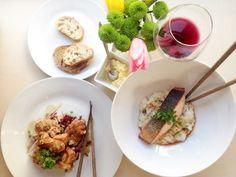 restaurant japonais Lyon / Imouto restaurant / fusion food / Asian & french food / Lyon /semi-gastronomie /gastronomie /cuisine fusion / franco-japonais /instafood