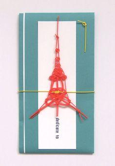 東京タワー 昼編〈tokyo tower at am〉| Japanese New Year, Japanese Modern, Japanese Paper, Japanese Style, Japan Design, Ad Design, Graphic Design Books, Book Design, Identity
