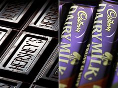 Profile of competitive brands of cadbury - Google Search Selection Boxes, Confectionery, Dairy, Profile, Chocolate, Canning, Google Search, User Profile, Chocolates