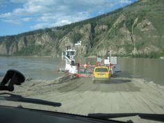 South to Alaska Skagway, Juneau etc - David Hawke - Picasa Web Albums