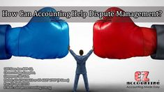 Accounting and dispute management can provide great insight into customers' purchasing behavior. Disputes can explain how businesses are seeing revenue loss on their balance sheet. Accounting Help, Professional Accounting, Accounting Software, Balance Sheet, Software Development, Make It Simple, Singapore, Behavior, Insight