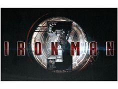 http://comics-x-aminer.com/2013/01/13/bbts-sponsor-news-iron-man-3-action-figures-by-hasbro-up-for-pre-order/