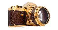 pentax-lx-gold
