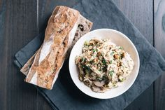 Mayo-free chicken salad with tarragon and pecans! Dijon Chicken, Yellow Table, Free Chickens, Picnic Foods, Meat Lovers, Pecans, Chicken Salad, Lunch Ideas, Washington Dc