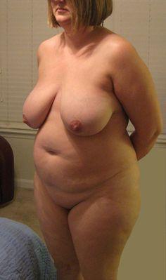 Curvy-n-Cut : Photo