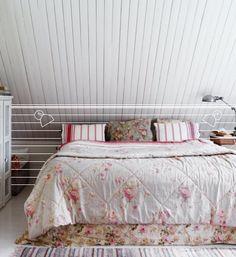 . Bedroom, Furniture, Home Decor, Bedrooms, Interior Design, Home Interior Design, Master Bedrooms, Arredamento, Home Decoration