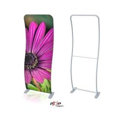 Wall Banner, Banner Stands, Exhibition Display, Banner Printing, Shapes, Fabric, Prints, Banners, Expo Stand