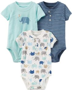 37cab822d 347 Best Baby boys outfits images