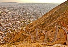 Darjeeling - India's Dream Land