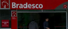 InfoNavWeb                       Informação, Notícias,Videos, Diversão, Games e Tecnologia.  : Após migração para Bradesco, clientes HSBC têm sal...