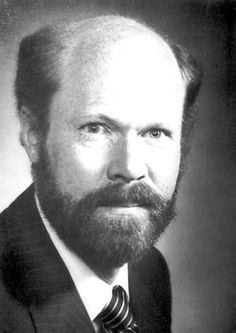 """Robert Woodrow Wilson, The Nobel Prize in Physics """"for their discovery of cosmic microwave background radiation"""", astrophysics Cosmic Microwave Background, Alfred Nobel, Radio Astronomy, Physics Research, Nobel Prize In Physics, Nobel Prize Winners, Academy Of Sciences, Quantum Mechanics, Affiliate Marketing"""