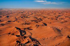 Le 10 nuove meraviglie del mondo inserite nel Patrimonio UNESCO
