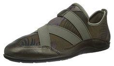 Ecco, Damen Bluma Slipper, Mehrfarbig (Licorice Metallic/Tarmac Palm , 43 EU for sale Everyday Shoes, Shoe Storage, Shoe Shop, Partner, Womens Flats, Color Pop, Fashion Shoes, Slippers, Footwear