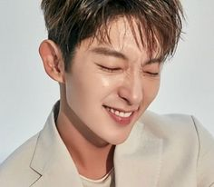 Here's the list of top 10 most popular and handsome Korean drama actors who make our hearts melt from the very first time we look at them! Here you will also find some drama recommendations! Korean Male Actors, Asian Actors, Seo Joon, Joon Gi, Lee Jong Ki, Lee Soo, Joo Hyuk, Ji Chang Wook, Korean Artist