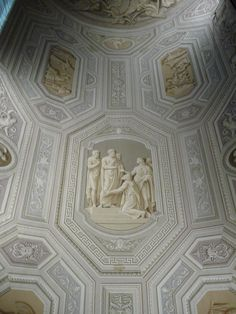 Inside the Vatican Museums