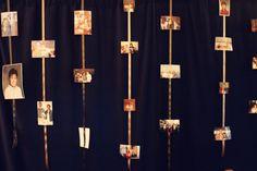 darren and rick vintage connecticut wedding binaryflips High School Class Reunion, 10 Year Reunion, High School Classes, Farm Wedding, Wedding Blog, Dream Wedding, Wedding Ideas, Recycle Your Wedding, Taylor Swift Videos