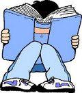Debatendo a Educação: INTERDISCIPLINARIDADE !!!!