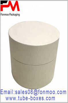 White cardboard boxes, large diameter paper tubes, no printing, can be used in a variety of products. Or you can determine the specific packaging design according to the product to reflect the product characteristics. Box Packaging, Packaging Design, Packaging Manufacturers, Cardboard Boxes, Diy Box, Kraft Paper, Tube, Printing, Furniture